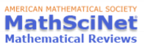mathscinetlogo